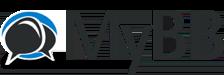 Seo Forum | Arama Motoru Optimizasyonu